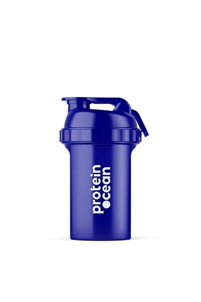 Proteinocean Pocket Shaker