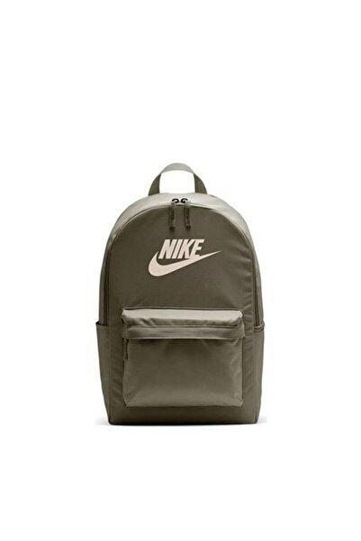 Nike Heritage Unisex Sırt Çantası Ba5879-222