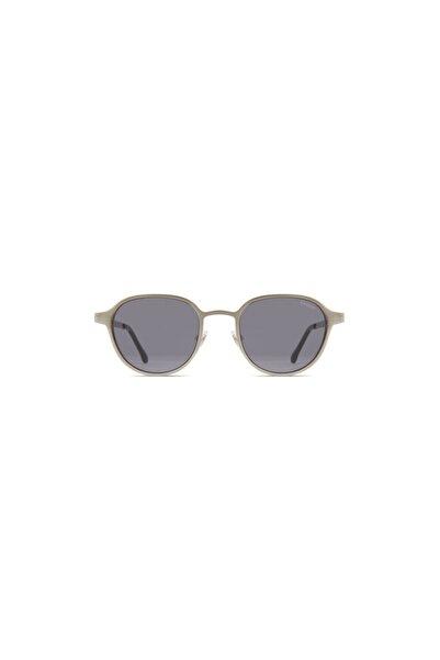 Komono Unisex Güneş Gözlüğü Levi Silver Boutique