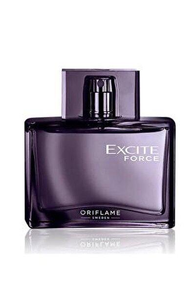 Oriflame Parfüm