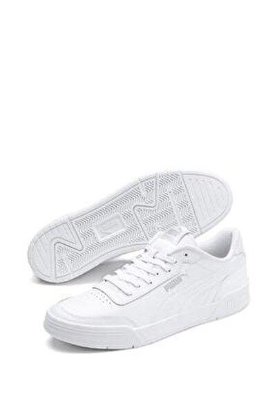 Caracal Spor Ayakkabı 36986302