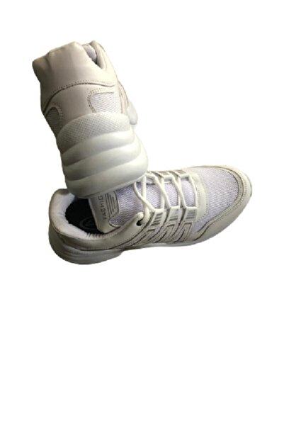 Twingo Beyaz Spor Ayakkabı