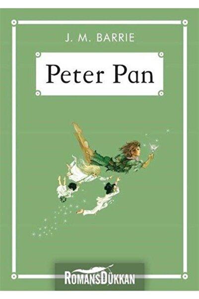 Arkadaş Yayınları Peter Pan
