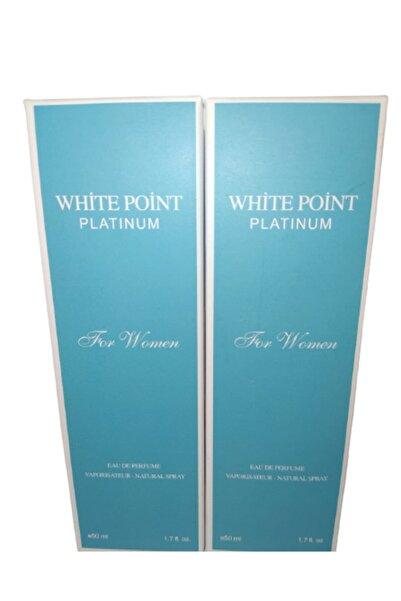 White point Chanel Chance Edp 50 Ml Kadın Parfüm