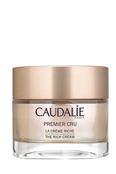Caudalie Premier Cru The Rich Cream 50 ml