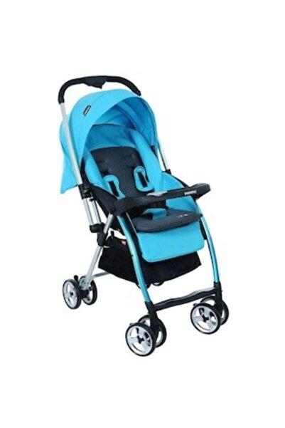 Papetto 800 Ultra Hafif Bebek Arabası