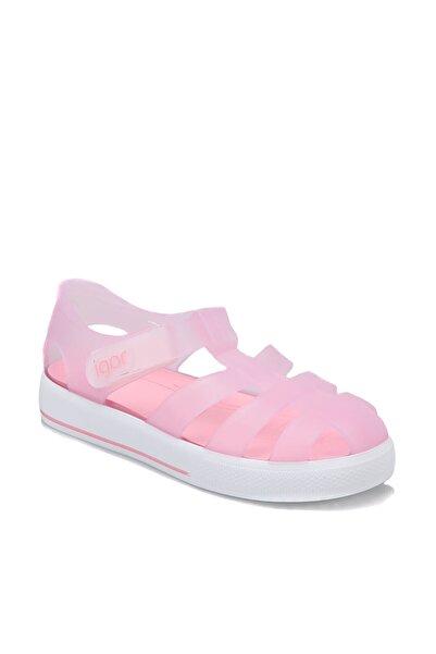 IGOR Kız Çocuk Pembe Casual Sandalet