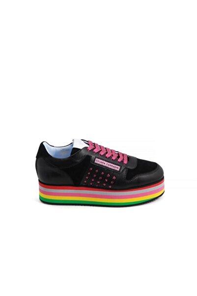 CHIARA FERRAGNI Kadın Spor Ayakkabı Cf2622