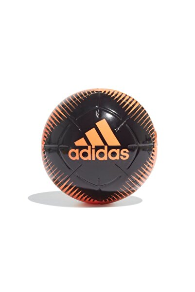 adidas Futbol Topu Gk3482 Siyah Epp Clb