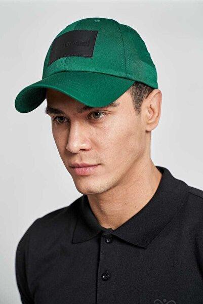 HUMMEL Lıgıa Şapka