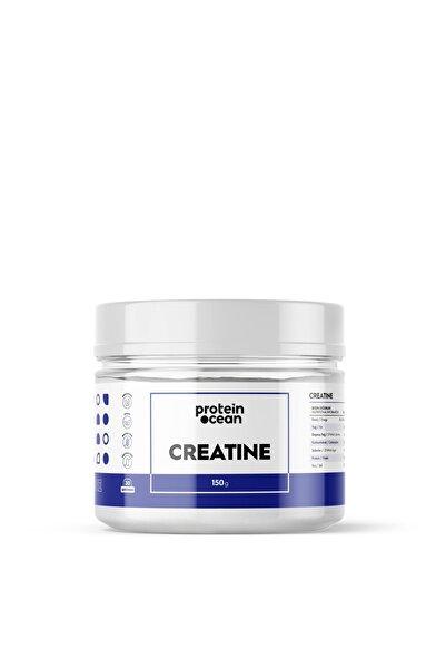 Proteinocean Creatine 150 gr