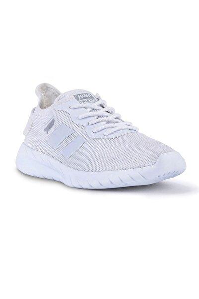 Jump 24853 Günlük Unısex Spor Ayakkabı