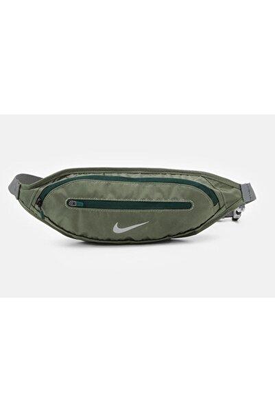 Nike Large Capacity Running Waistpack - Koşu Bel Çantası