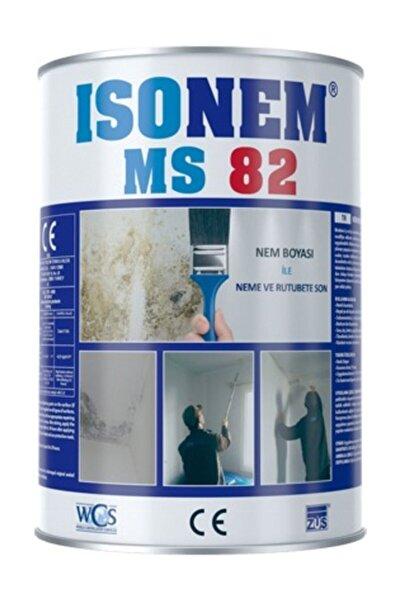 Isonem Ms 82 Nem Boyası 1 Kg