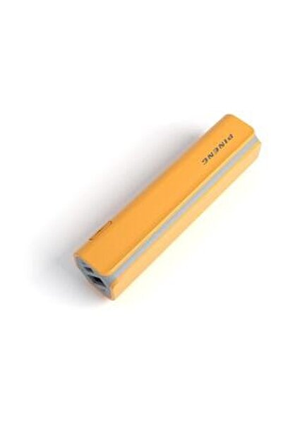 Pineng Taşınabilir Batarya