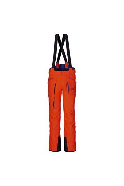 Jack Wolfskin Revelstoke Outdoor Erkek Kayak Pantolon 1105811-3017