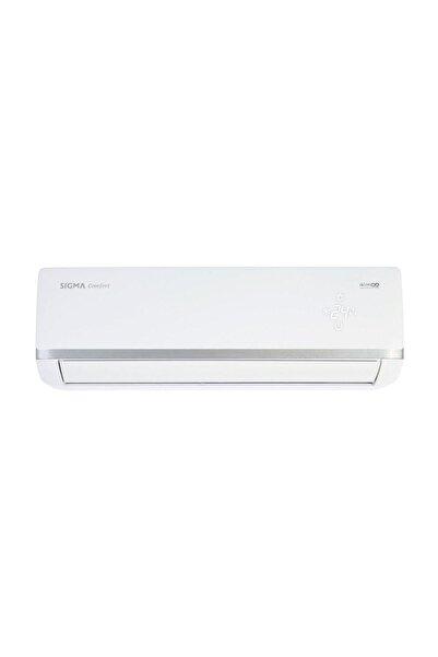 Sigma Iklimsa Comfort Inverter Duvar Tipi Klima