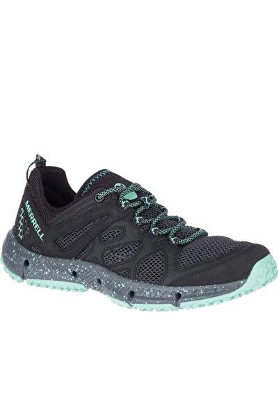 Merrell Kadın Siyah  Hydrotrekker Aqua  Ayakkabı