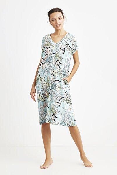 Penyemood 9015 Battla Elbise