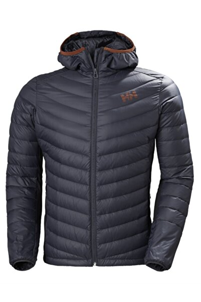 Helly Hansen Hh Verglas Hooded Down Hybrıd Ins