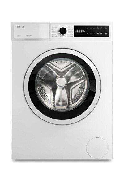 Vestel CMI 96121 1200 Devir 9 kg Çamaşır Makinesi