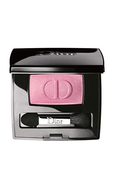 Dior Göz Farı - Diorshow Fusion Mono Eye Shadow 848 3348901301817