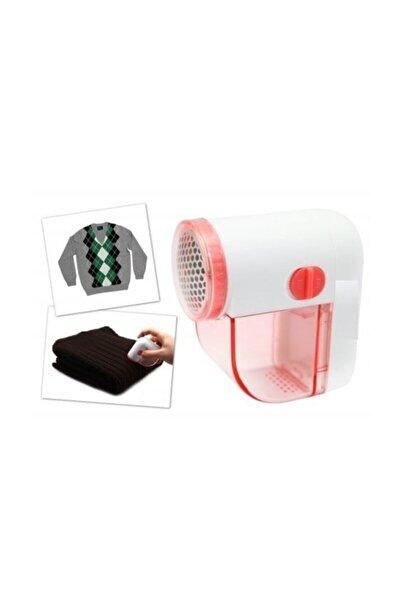 Nokta's Kazak Tüy Alıcı Tiftik Temizleme Makinesi Pilli