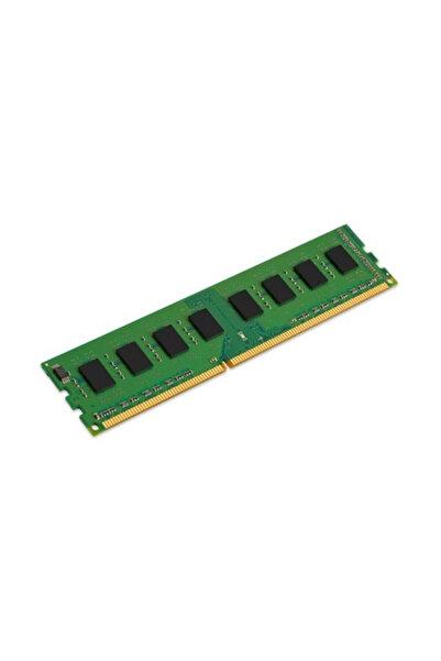 Kingston 8GB DDR3 1600MHz -KVR16N11/8