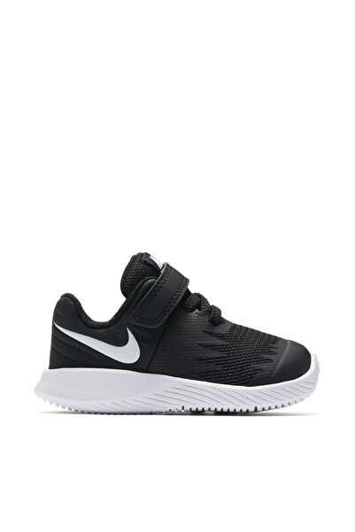 Nike Star Runner (Tdv) Bebek Spor Ayakkabı 907255-001