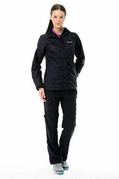 RL2436 ARCADIA II JACKET Kadın Ceket