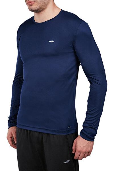 Lescon Erkek Sweatshirt 18S-1222 18Nteb001222-010 - 18NTEB001222-010