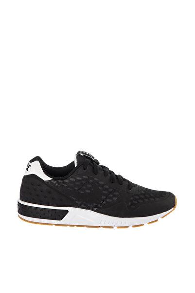 Nike Erkek Spor Ayakkabı - Nightgazer Lw Se - 902818-006