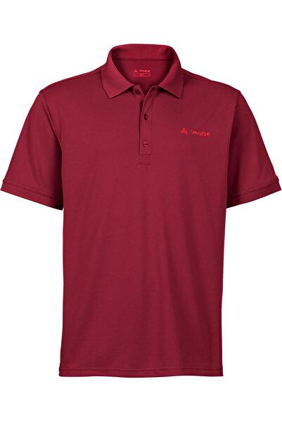 VAUDE Me Marwick Polo II T-Shirt 40034