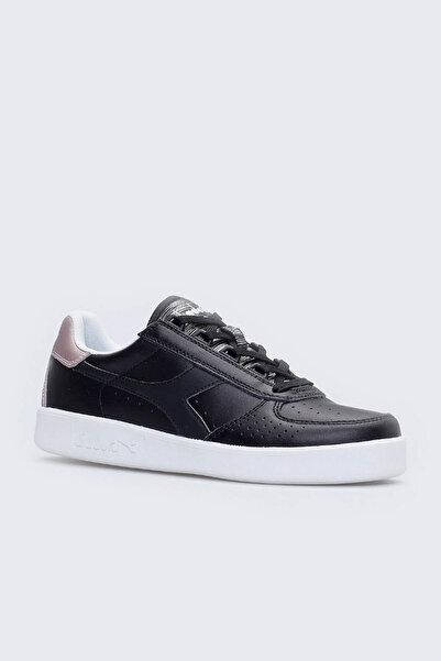 Diadora Kadın Sneaker - B.Elite - 173993-C7697