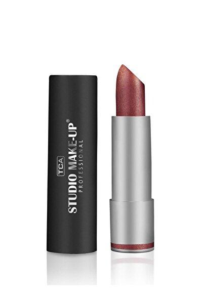 TCA Studio Make Up Ruj - Lipstick 009 8680196119698