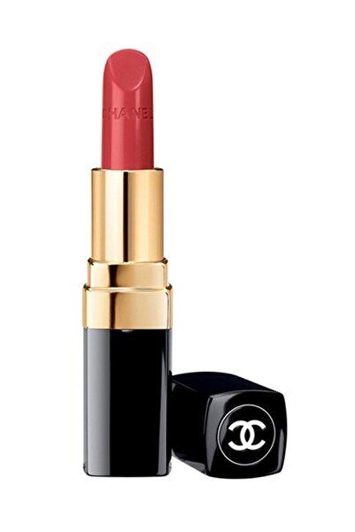 Chanel Ruj - Rouge Coco Ultra Hydrating Lip Colour 442 Dimitri 3145891724424