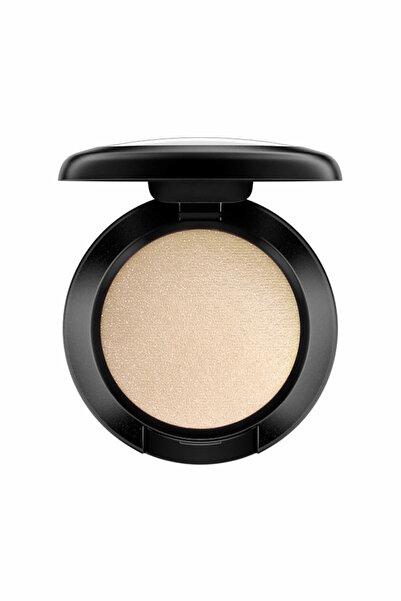M.A.C Göz Farı - Eye Shadow Nylon 1.5 g 773602001521