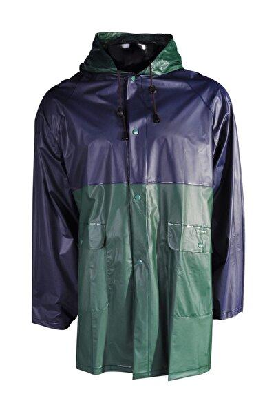 Freecamp Erkek Yağmurluk