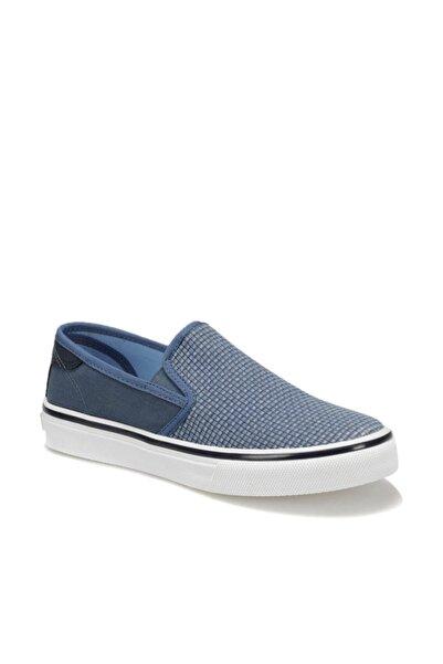 PANAMA CLUB Altn500 Mavi Erkek Ayakkabı 100385931