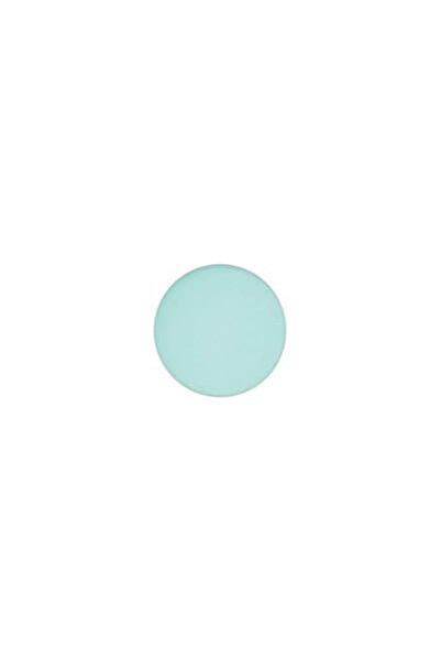 M.A.C Göz Farı - Refill Far Aqua 1.5 g 773602351626