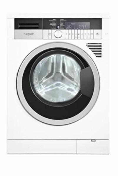 Arçelik 9146 Yk Kurutmalı Çamaşır Makinası