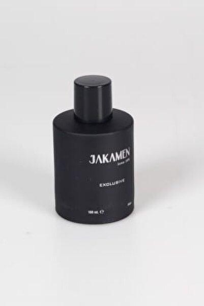 Jakamen Parfüm