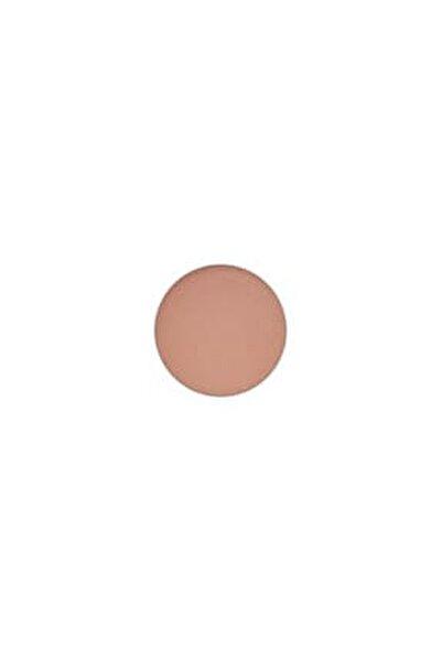 Göz Farı - Refill Far Soft Brown 1.5 g 773602036035