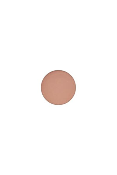 M.A.C Göz Farı - Refill Far Soft Brown 1.5 g 773602036035