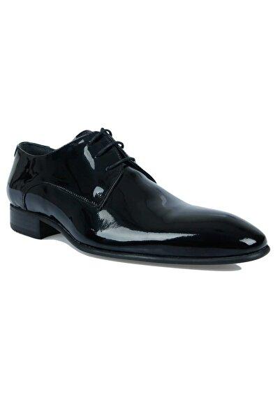 Centone Smokin Deri Ayakkabı 18-5047