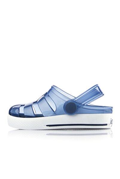 IGOR Sport Sandalet