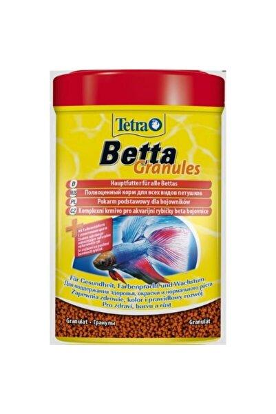 Tetra Betta Granules 5 gr