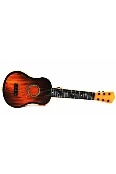 LAÇO Büyük İspanyol Gitar