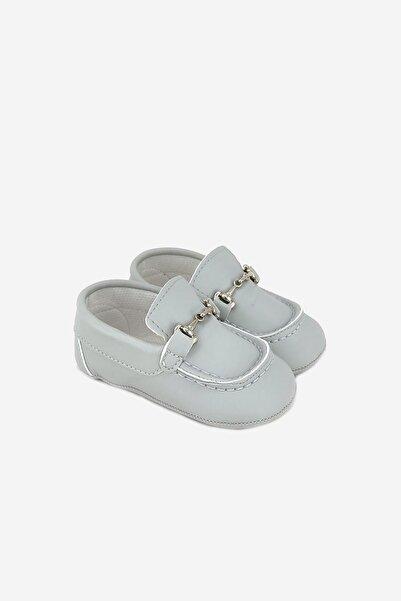 Funny Baby Saraclı Bebek Ayakkabı