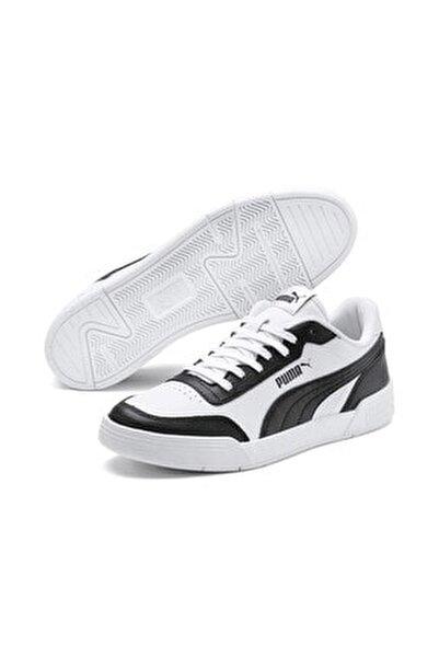 Erkek Sneaker - Caracal - 36986315